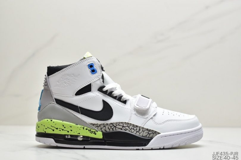 篮球鞋, 实战篮球鞋, Legacy 312, Jordan, Air Trainer 2, Air Jordan 3, Air Jordan 1, Air Jordan