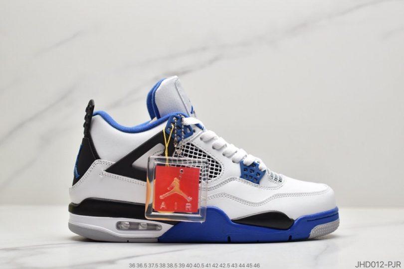 篮球鞋, Pale Citron, Jordan, Air Jordan