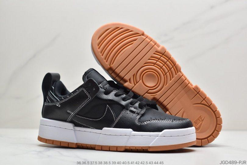 Nike Dunk Low, Nike Dunk, Dunk Low, Dunk