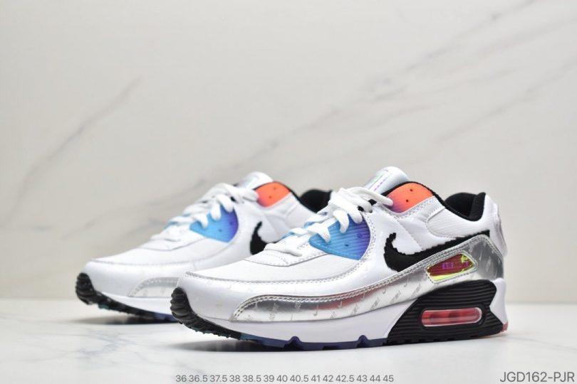 跑鞋, Swoosh, Nike Air Max 90, Nike Air Max, Nike Air, Have A Good Game, Good Game, Air Max