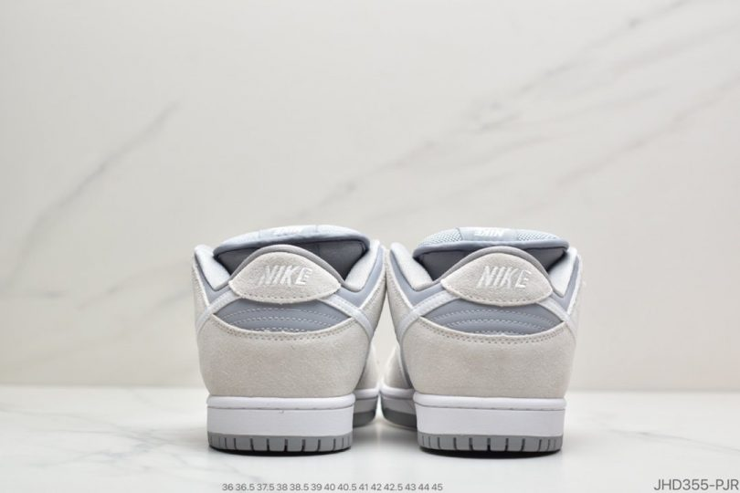 Zoom Air, Zoom, SB Dunk Low, Nike SB Dunk Low TRD, Nike SB, Dunk Low, Dunk