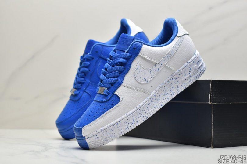 运动板鞋, 空军一号, 板鞋, Nike Air Force 1 Low, Nike Air Force 1, Air Force 1 Low, Air Force 1