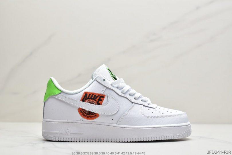 空军一号, 板鞋, Swoosh, Nike Air Force 1, Nike Air, LV8