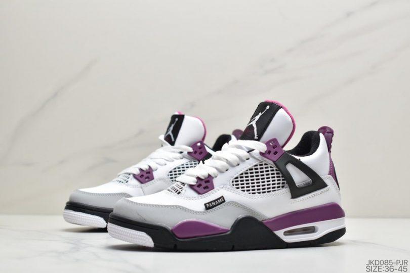 联名, Jordan Brand, Jordan, Air Jordan 4, Air Jordan