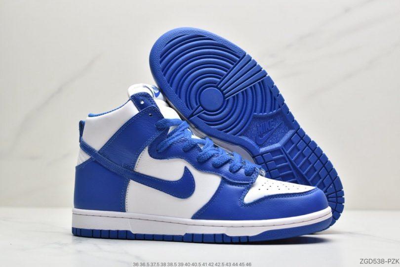 篮球鞋, 板鞋, 实战篮球鞋, Travis Scott, Nike SB Dunk, Nike SB, Nike Dunk, Michigan, Dunk High