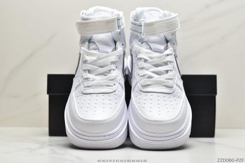 运动板鞋, 空军一号, 板鞋, Swoosh, Nike Air Force 1, Nike Air, GORE-TEX, Air Force 1