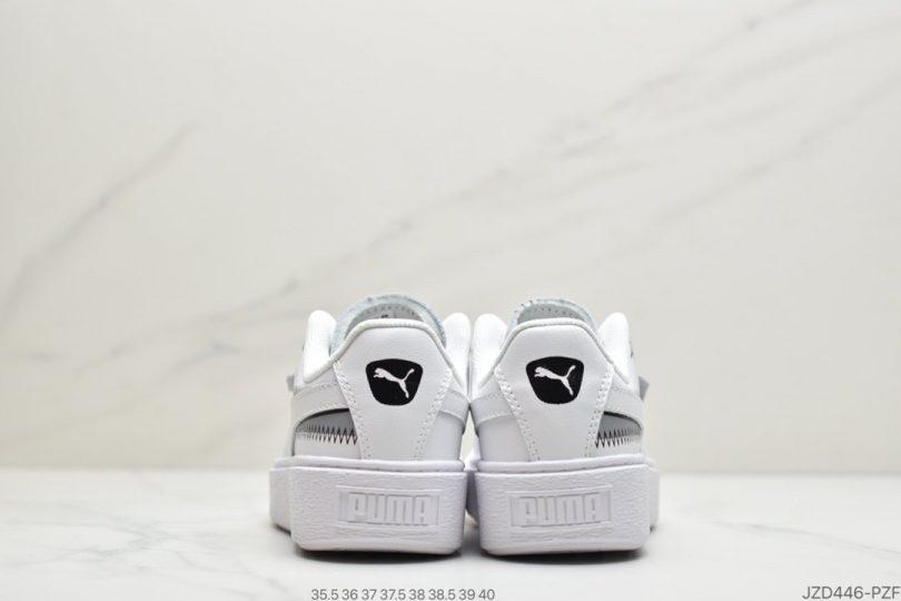 板鞋, 女鞋, PLATFORM MIXED