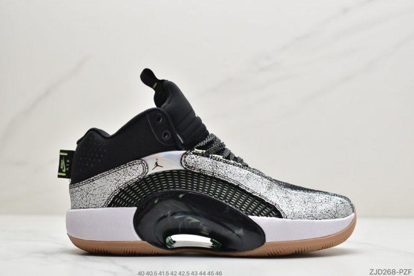 篮球鞋, 实战篮球鞋, NIKE, JORDAN XXXV, AJ3, AJ 35