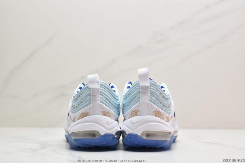 运动鞋, Air Max 97, Air Max