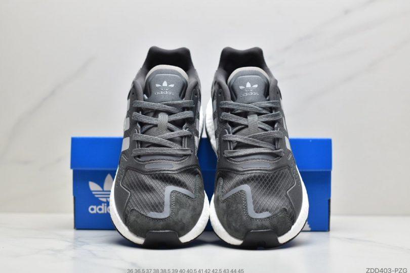 运动鞋, Adidas