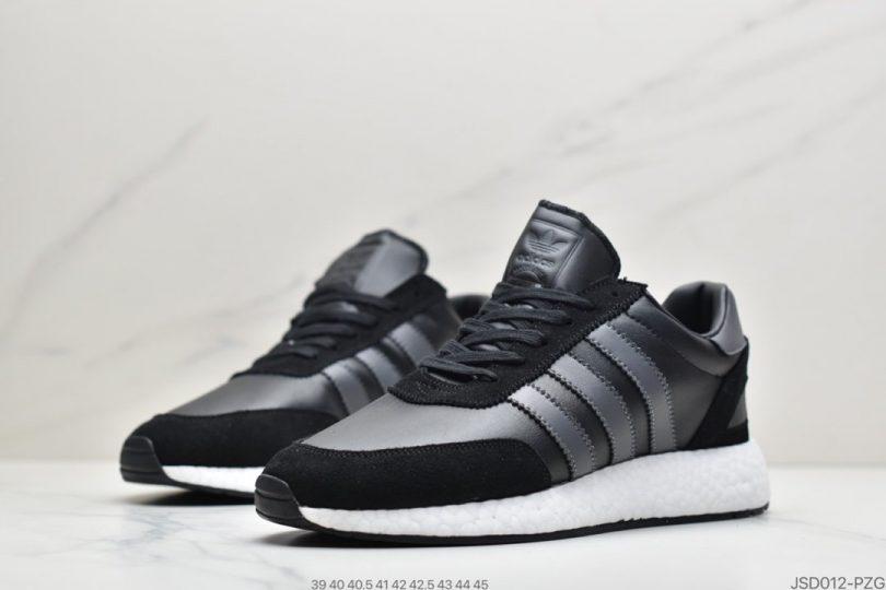 跑步鞋, 爆米花, Originals, Boost, Adidas