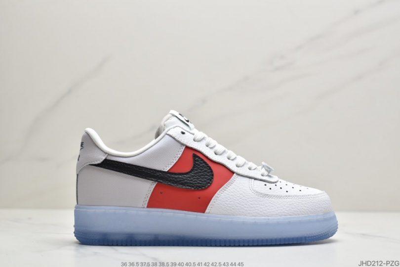 空军一号, 板鞋, Nike Air Force 1, Nike Air, Air Force 1