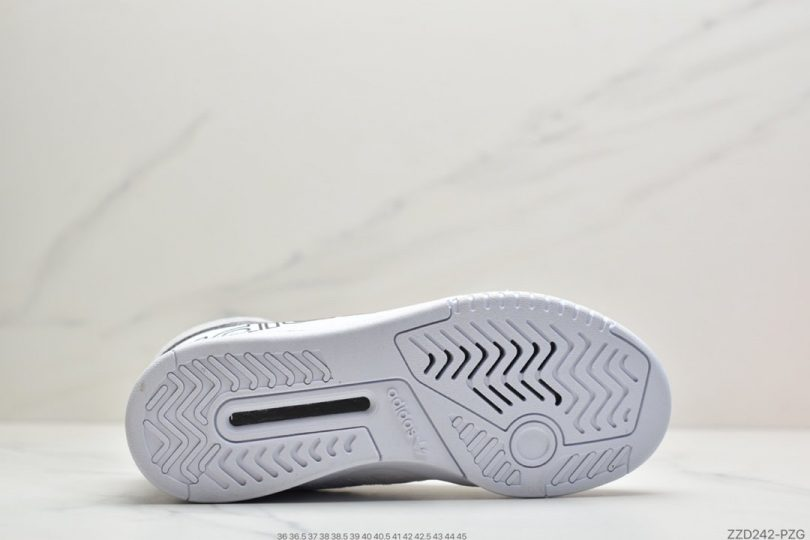 板鞋, Drop Step, Adidas