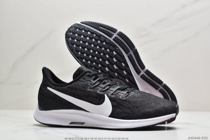 跑步鞋, Zoom Pegasus 36, Zoom, Nike Air Zoom Pegasus 36, Nike Air Zoom Pegasus, Nike Air, Flywire