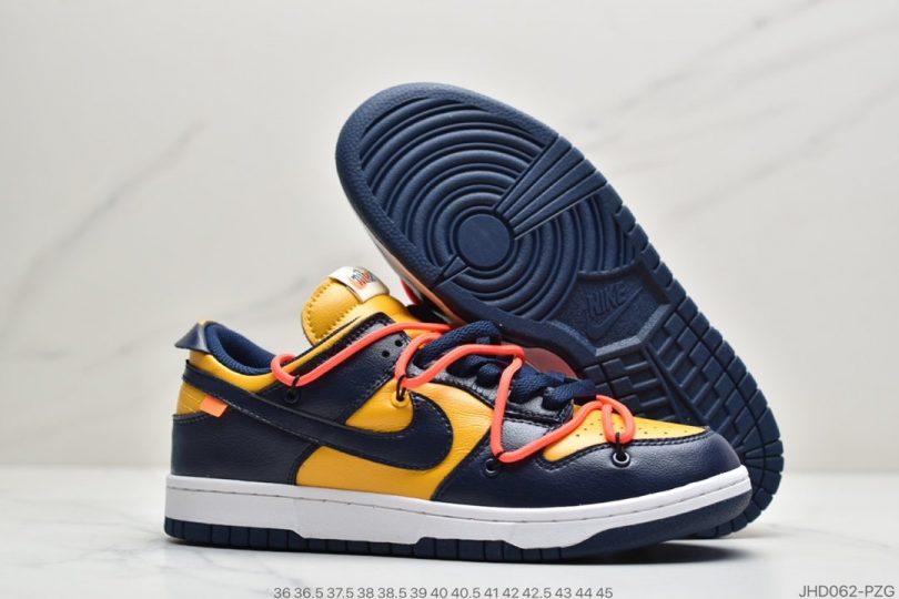 板鞋, Zoom, SB Dunk Low, Nike SB Dunk, Nike SB, Dunk Low, Dunk