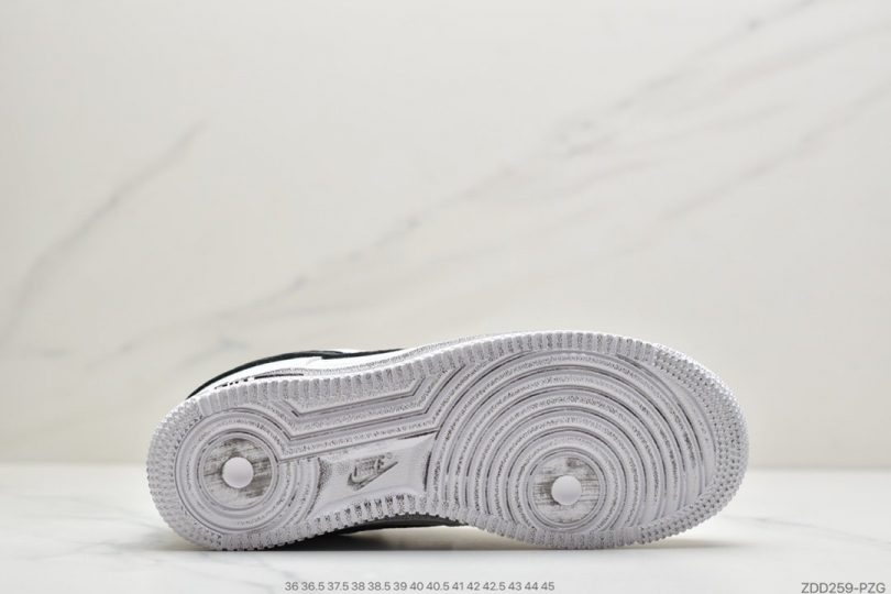 运动板鞋, 板鞋, Nike Air Force 1, Nike Air, G-Dragon, Air Force 1