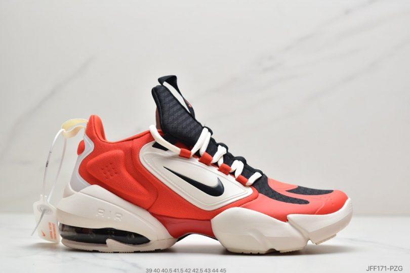 阿尔法萨维奇, 运动鞋, Nike Air Max, Nike Air, Black, Alpha Savage