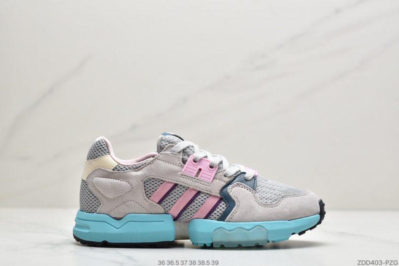 爆米花, Originals, adidas Originals, 3M反光