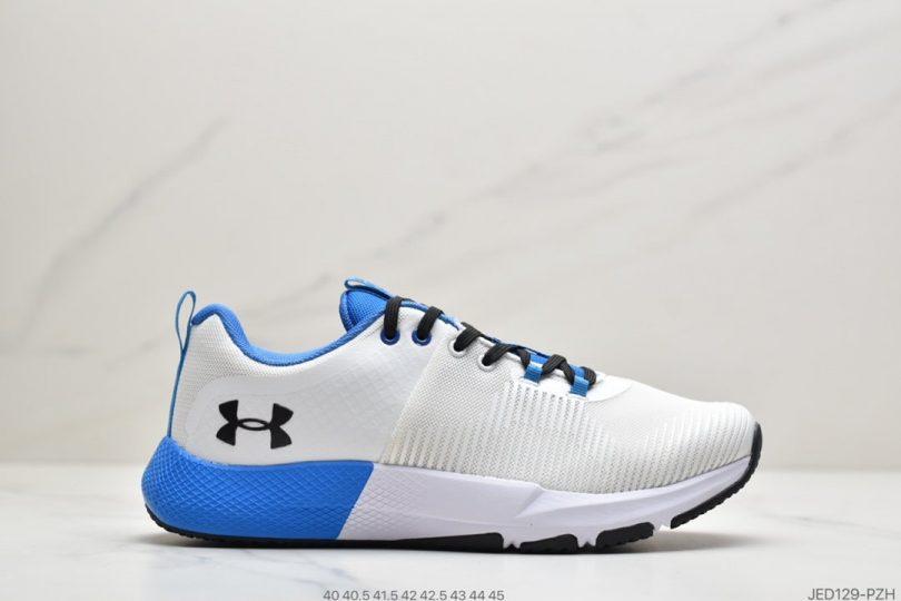 运动鞋, 跑步鞋