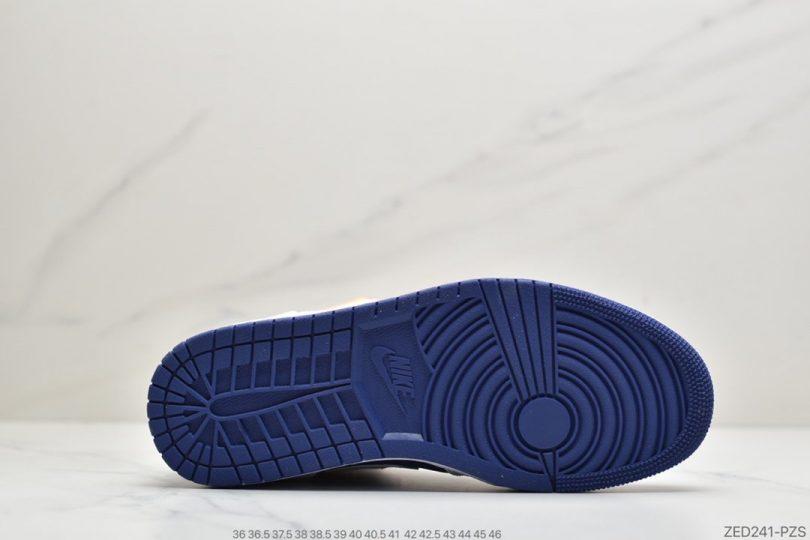 篮球鞋, 文化篮球鞋, 女鞋, Air Jordan 1 Mid, Air Jordan 1, Air Jordan