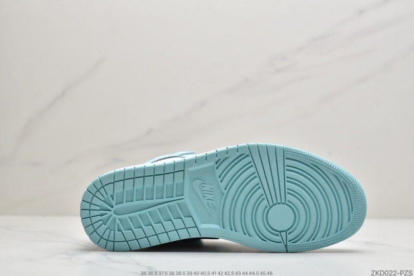 篮球鞋, Jordan, Air Jordan 1, Air Jordan