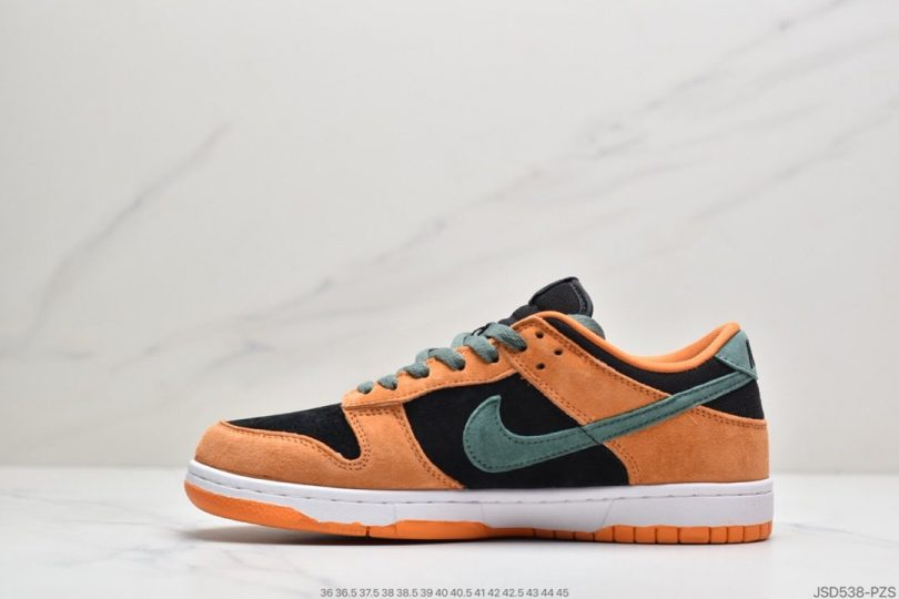 板鞋, SB Dunk Low, Nike SB Dunk Low, Nike SB Dunk, Dunk Low, Dunk