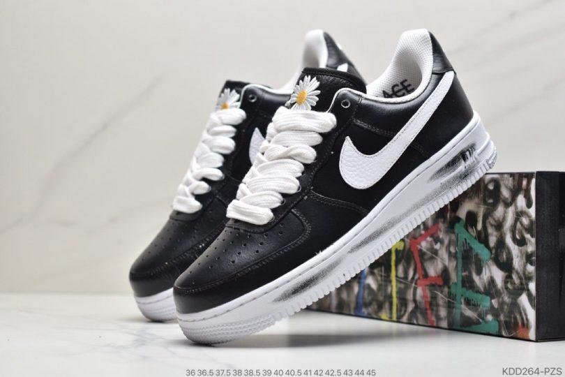 雏菊, 联名, 空军一号, 板鞋, Nike Air Force 1, Nike Air, GD 2.0, Air Force 1