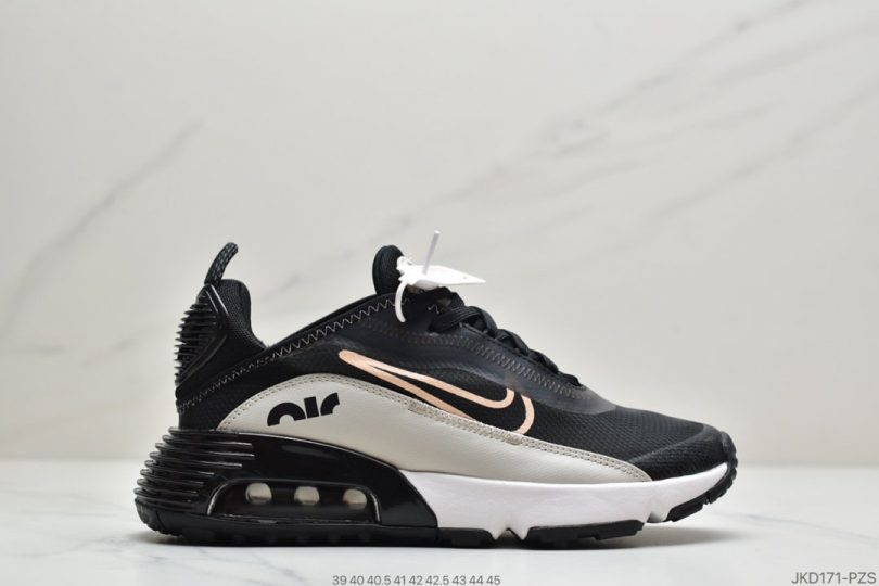 跑步鞋, Nike Air Max, Nike Air, Air Max 90, Air Max 2090, Air Max, 2090
