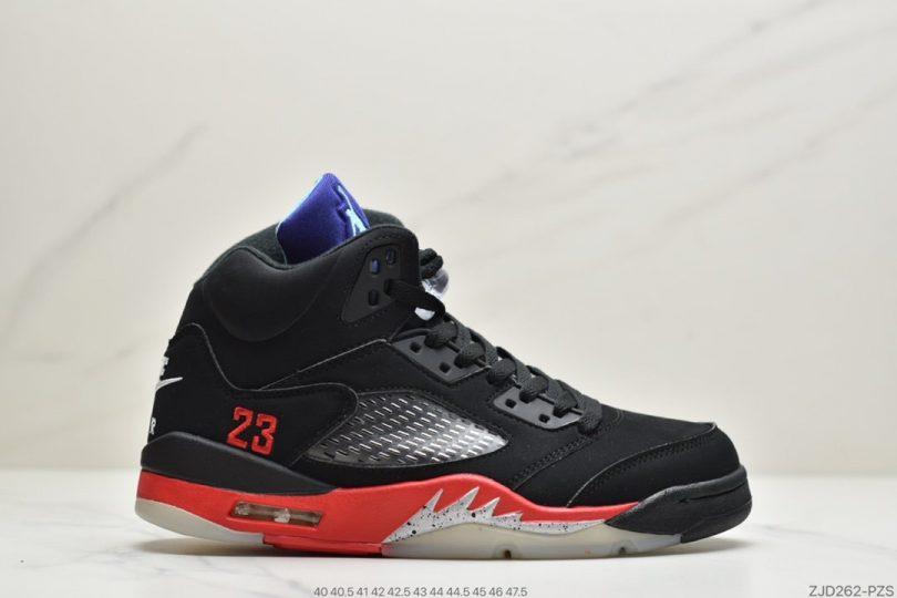 篮球鞋, 实战篮球鞋, Jordan 5, Jordan, AJ 5, Air Jordan 5, Air Jordan
