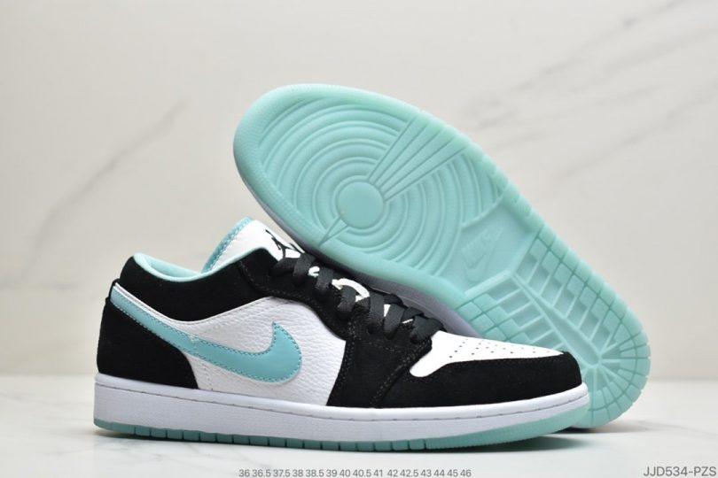 篮球鞋, 低帮篮球鞋, AJ 1, Air Jordan 1 Low, Air Jordan 1, Air Jordan