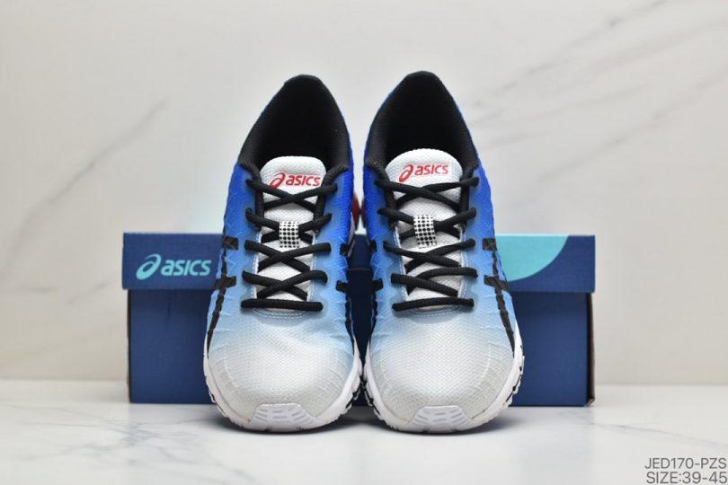 跑鞋, 跑步鞋, 专业跑鞋, Quantum, GEL-Quantum 180
