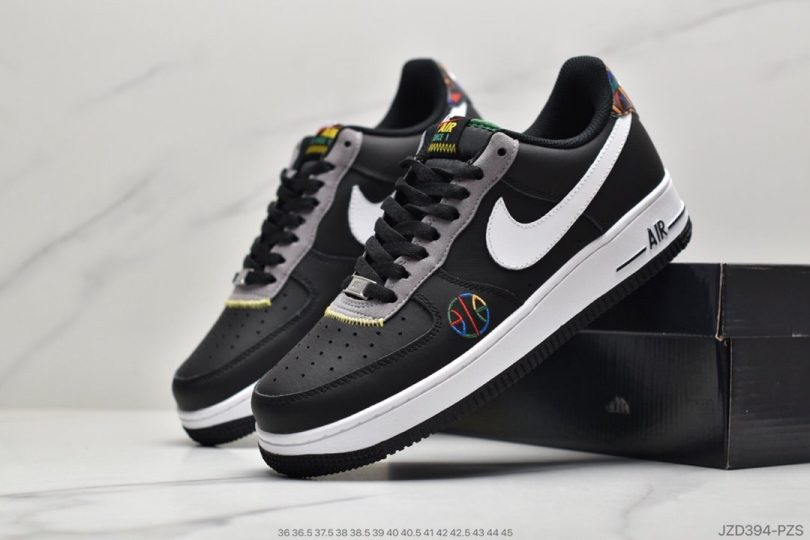 运动板鞋, 空军一号, 板鞋, Nike Air Force 1, Nike Air, Air Force 1