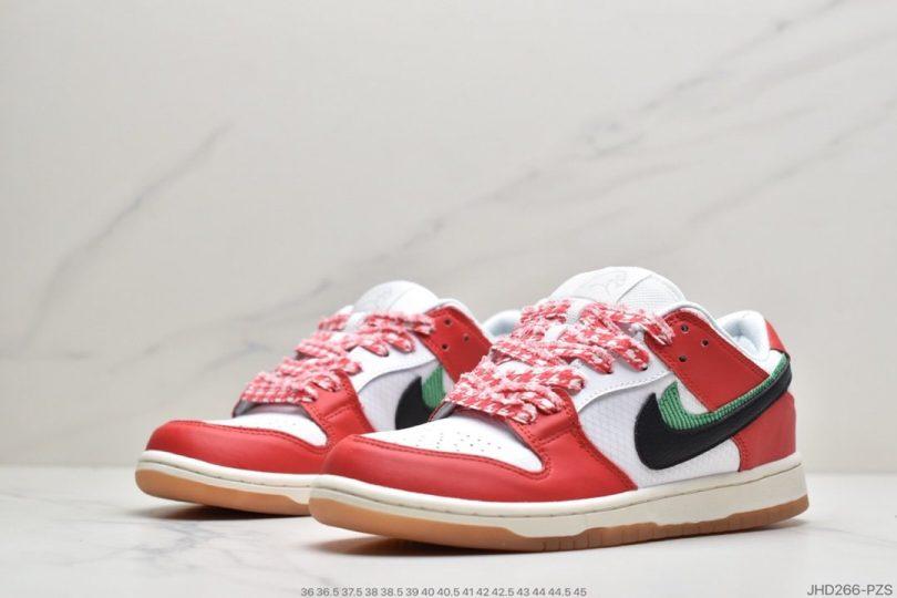 板鞋, Swoosh, SB Dunk Low, Nike SB Dunk, Nike SB, Dunk Low, Dunk, Chicago