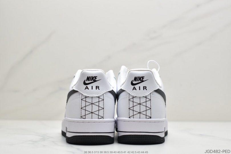 运动板鞋, 空军一号, 板鞋, Swoosh, Nike Air Force 1 Low, Nike Air Force 1, Air Force 1 Low, Air Force 1