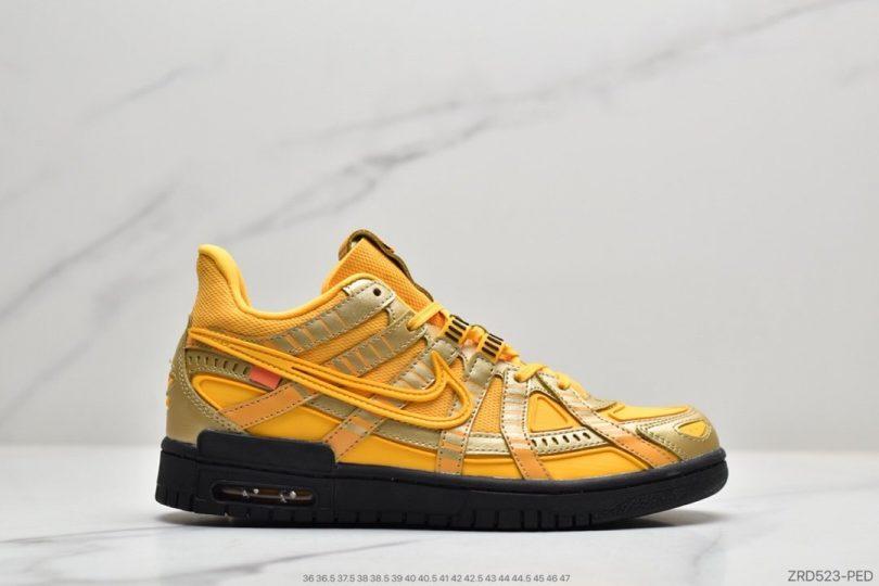 板鞋, 扣篮系列, Off-White, Nike Air, Dunk