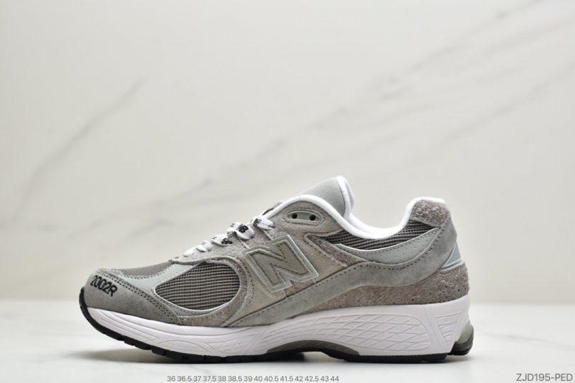 跑步鞋, 联名, 新百伦, WL2002RV, WL2002, New Balance, ML2002