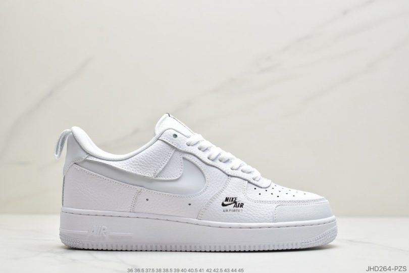 空军一号, 板鞋, Premium, Nike Air Force 1, Nike Air, Air Force 1