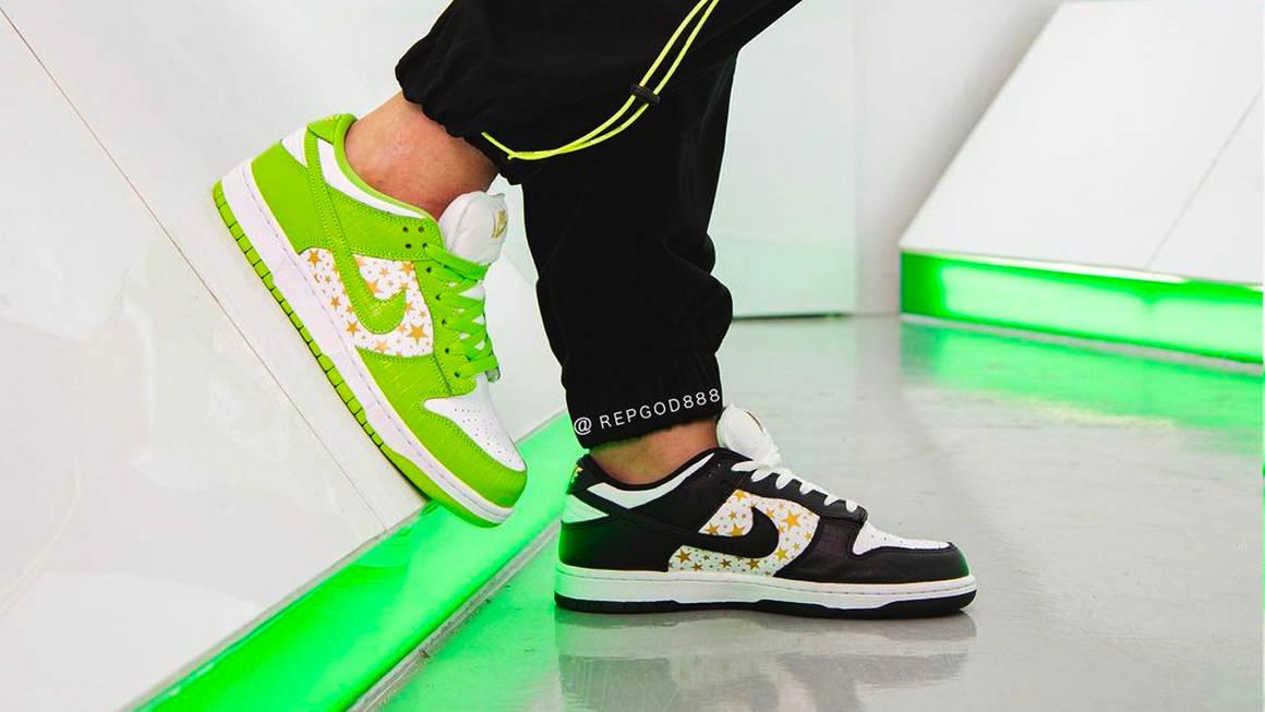 运动鞋, Zoom, Nike SB Dunk Low, Nike SB Dunk, Dunk Low, Dunk High, Black