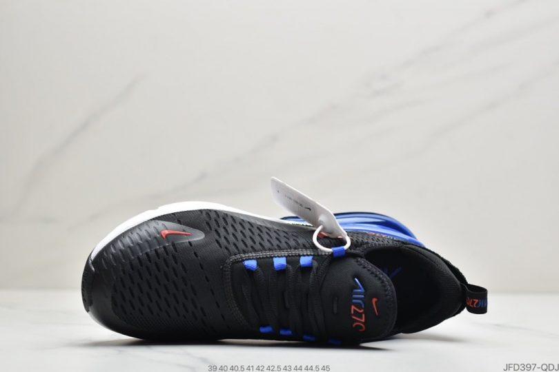 飞线针织, 半掌气垫, Max 270 Flyknit, Max 270, Flyknit, Air Max 1, Air Max