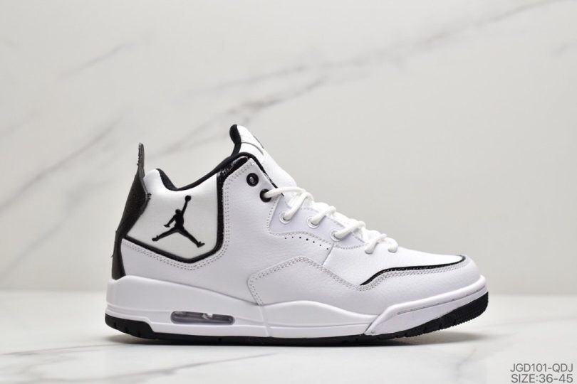 篮球鞋, NIKE, COURTSIDE 23, AJ23, Air Jordan 4, Air Jordan 3, Air Jordan
