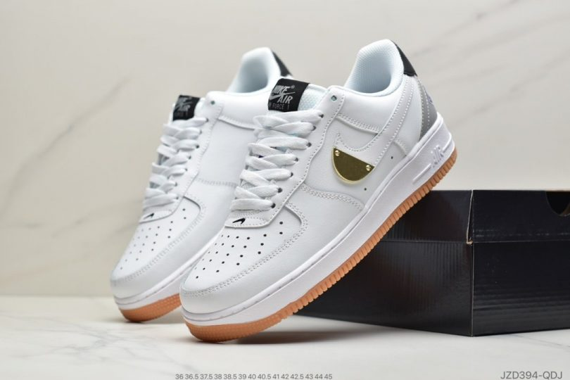 联名, 空军一号, 板鞋, NIKE, FORCE 1