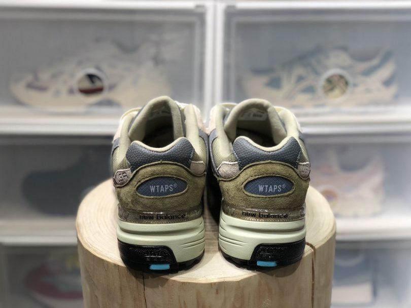 跑步鞋, 老爹鞋, 美产, 新百伦, 女鞋, New Balance
