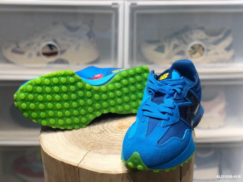 运动板鞋, 板鞋, New Balance, AM 574