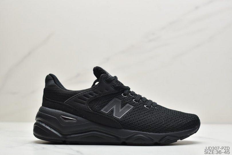 跑鞋, 新百伦, 慢跑鞋, 复古慢跑鞋, New Balance, MSX90PNC