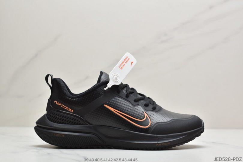 跑步鞋, Zoom, VOMERO 15, NIKE