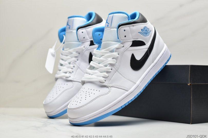 篮球鞋, Union x Air Jordan 1, Jordan, Air Jordan 1 Mid, Air Jordan 1, Air Jordan