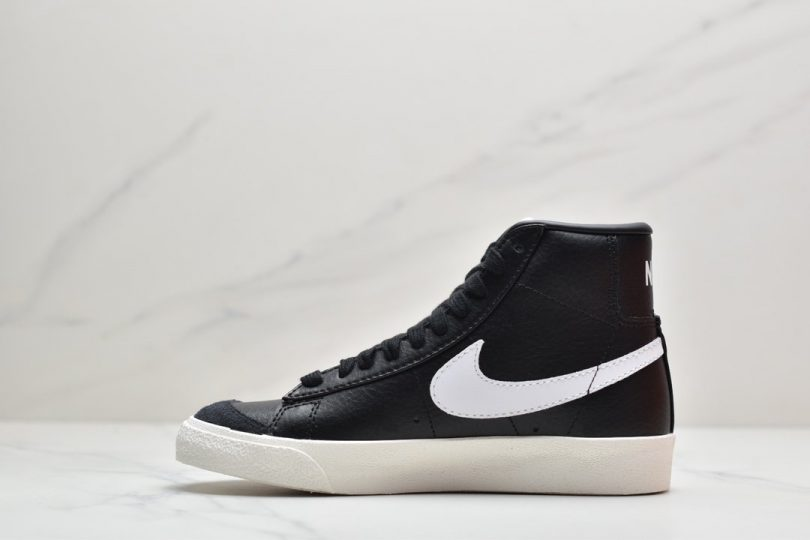 运动板鞋, 板鞋, 开拓者, Zoom Air, Zoom, Nike Blazer Mid, Blazer Mid