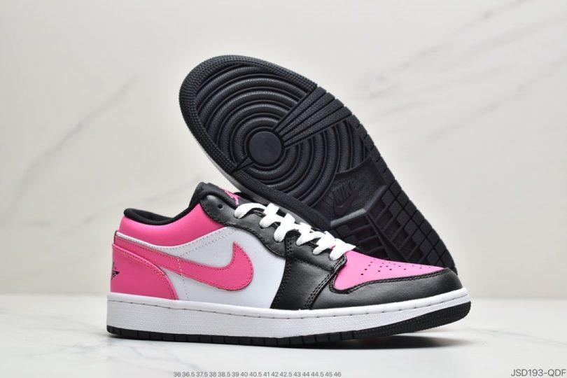 篮球鞋, 低帮篮球鞋, Nike Air, Jordan, Air Jordan 1, Air Jordan