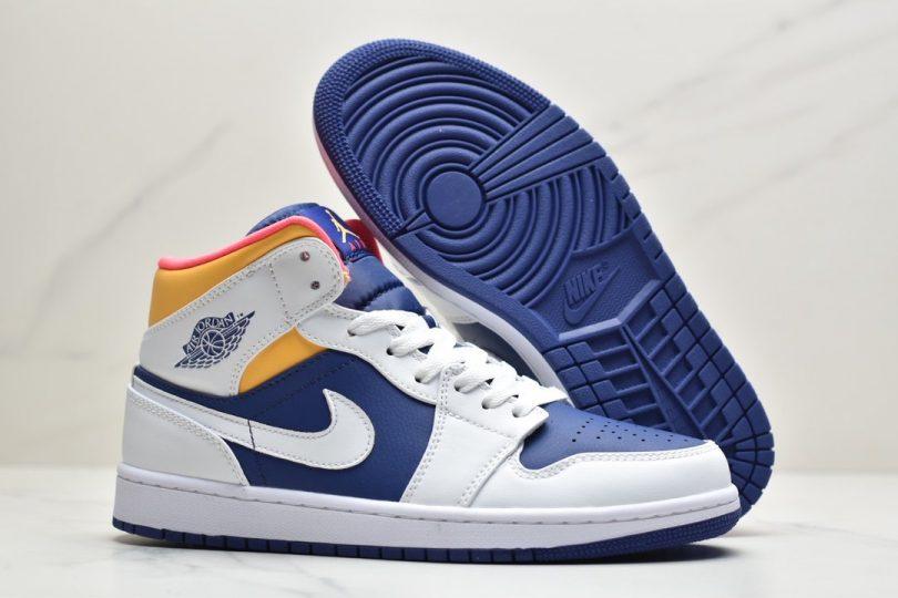 篮球鞋, 文化篮球鞋, 女鞋, Jordan, Air Jordan 1, Air Jordan