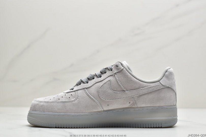 运动板鞋, 联名, 空军一号, 板鞋, 卫冕冠军, 冠军, Reigning Champ, 3M反光
